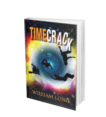Timecrack