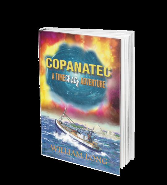 Copanatec